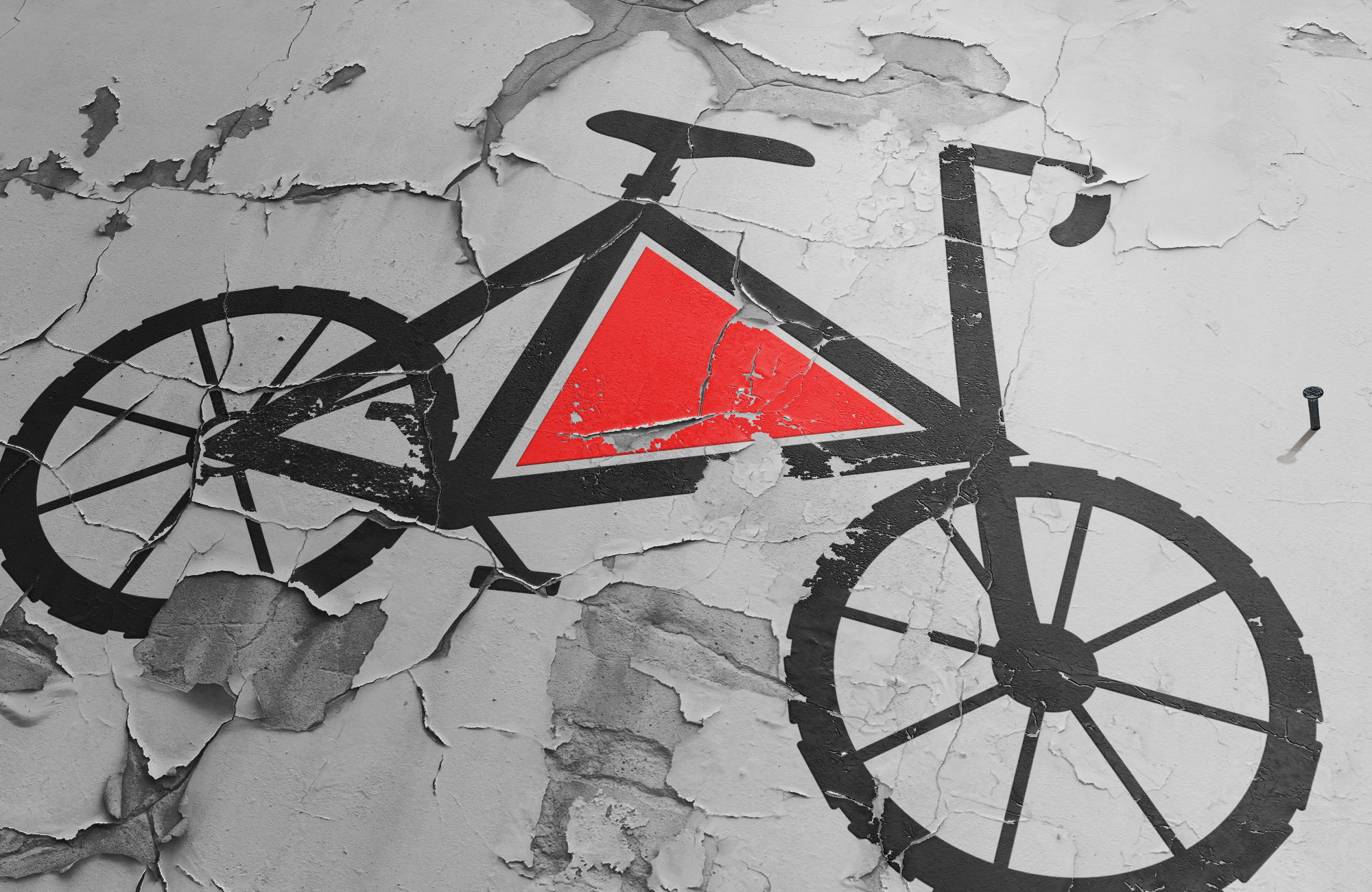 Bike Play – Logo