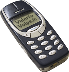 3310-val2