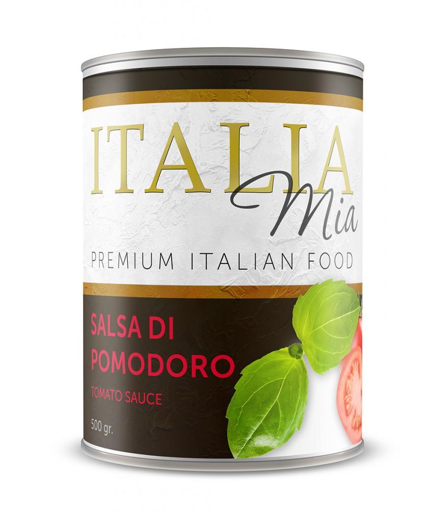 italiamia-pomodoro