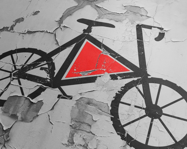 Bike Play – Logo